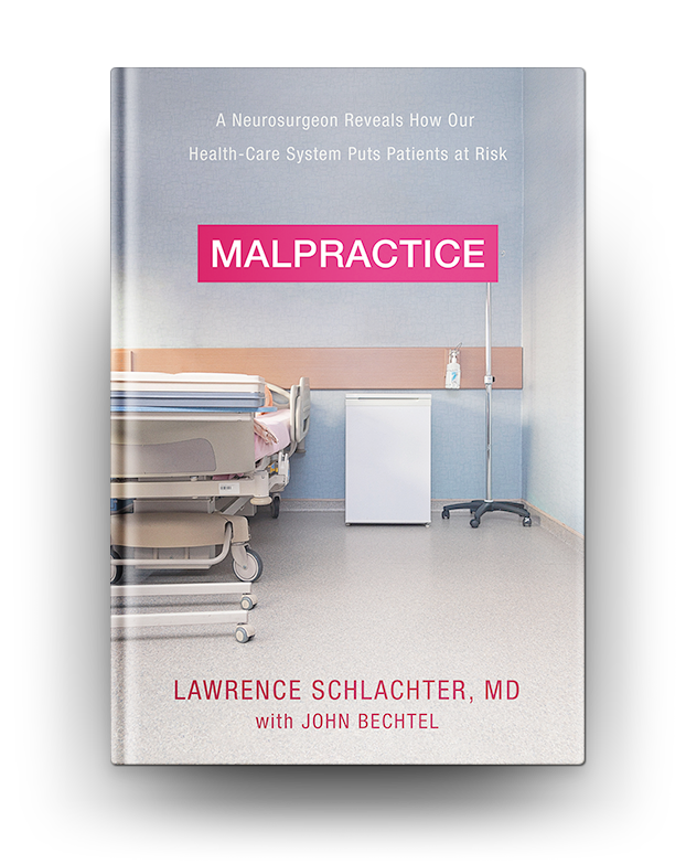 malpractice-book-by-larry-schlachter